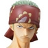 Excellent Model - Portrait of Pirates: Strong Edition: Roronoa Zoro